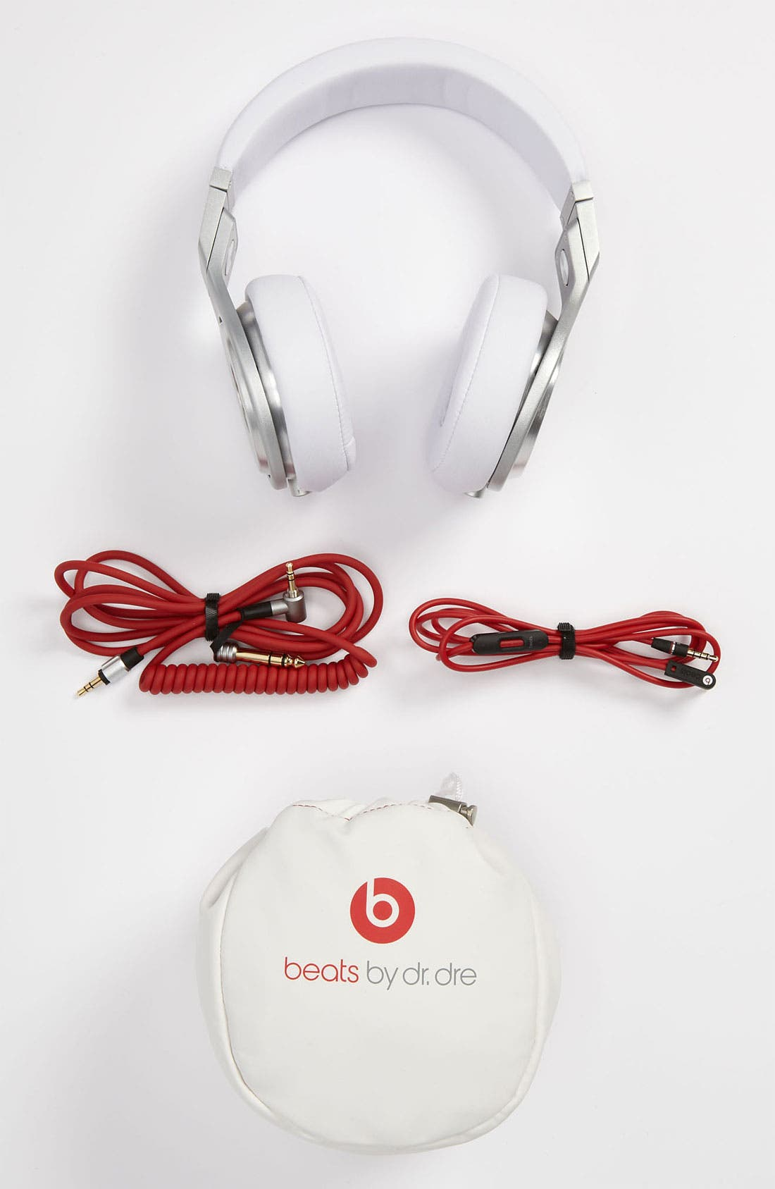 Alternate Image 2  - Beats by Dr. Dre™ 'Pro™' Over Ear Headphones