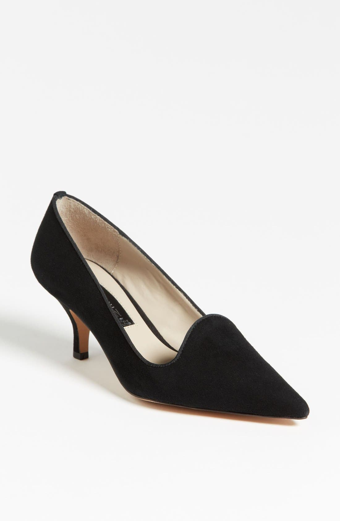 Main Image - Steven by Steve Madden 'Corry' Pump