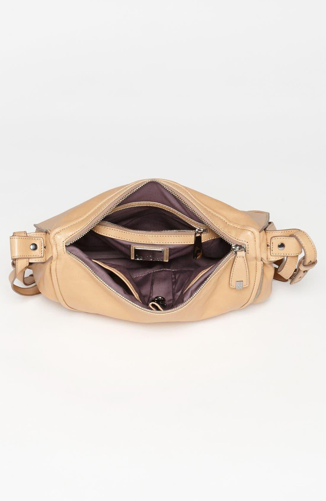 Alternate Image 3  - Kooba 'Leroy' Shoulder Bag