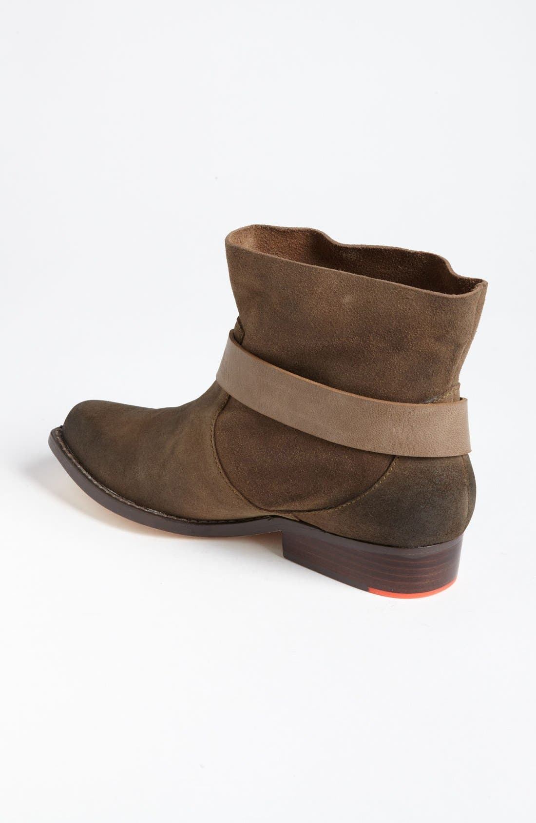 Alternate Image 2  - Joe's 'Saki' Boot