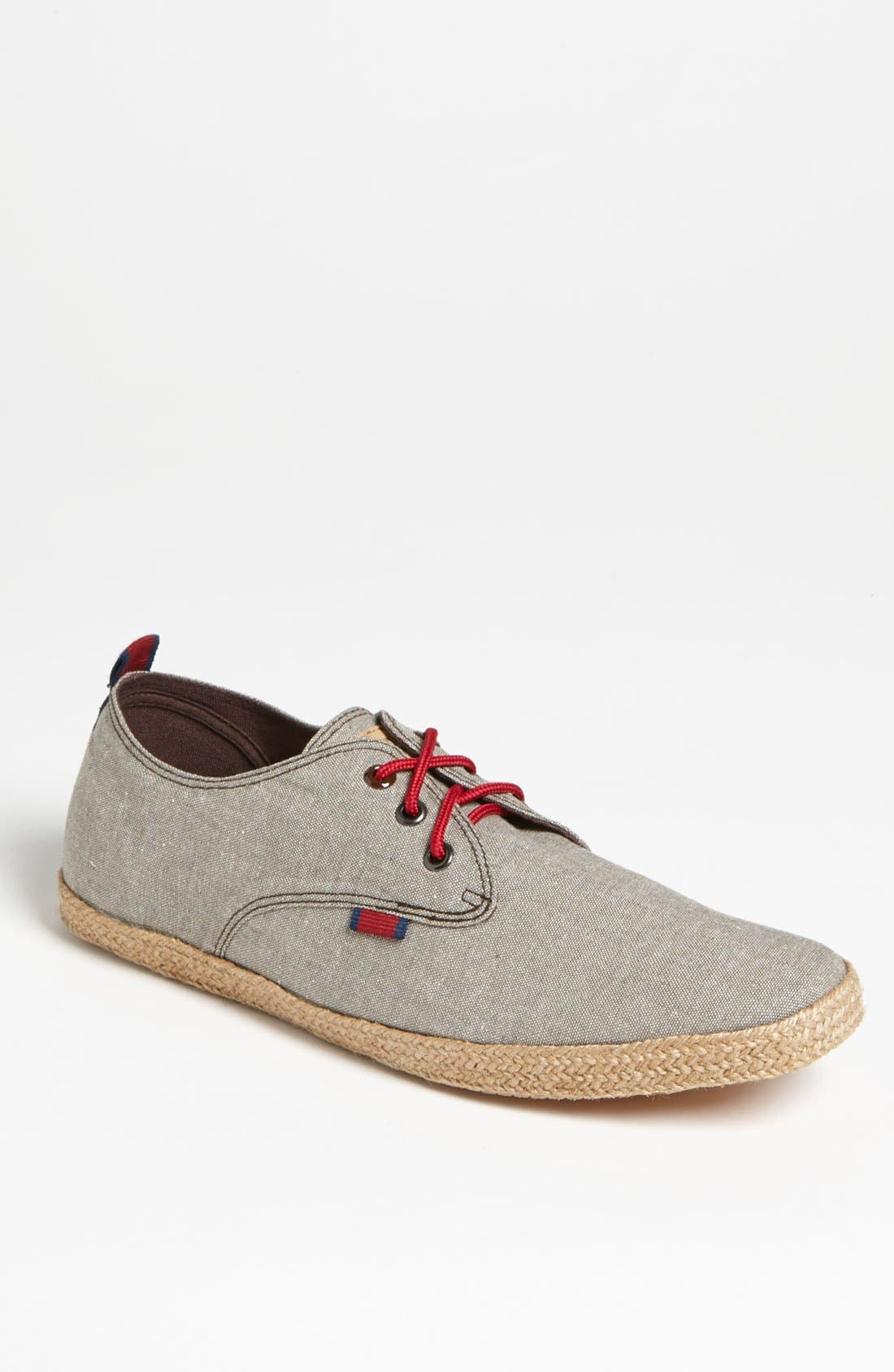 Alternate Image 1 Selected - Ben Sherman 'Pril' Sneaker (Men)