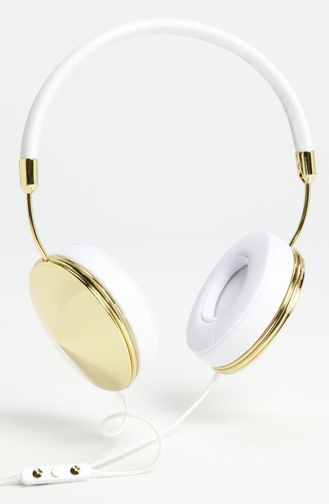 Main Image - Frends 'Taylor' Headphones