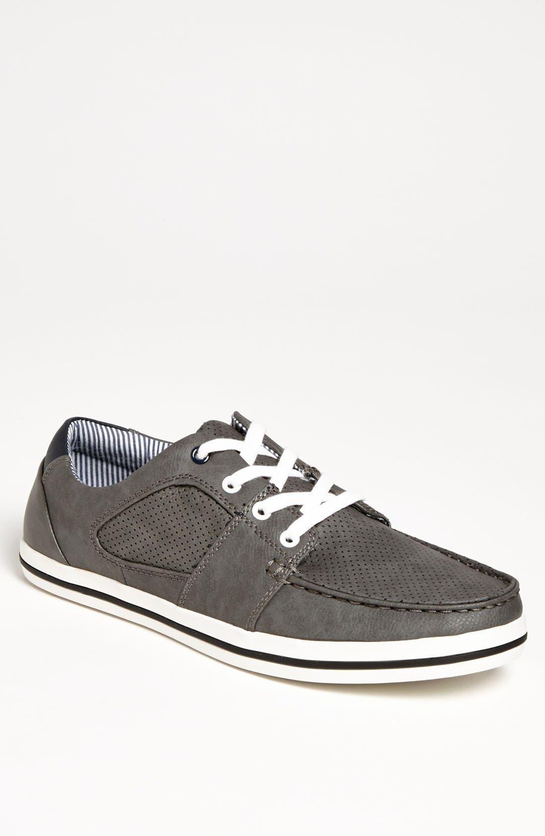 Alternate Image 1 Selected - ALDO 'Grucinan' Sneaker