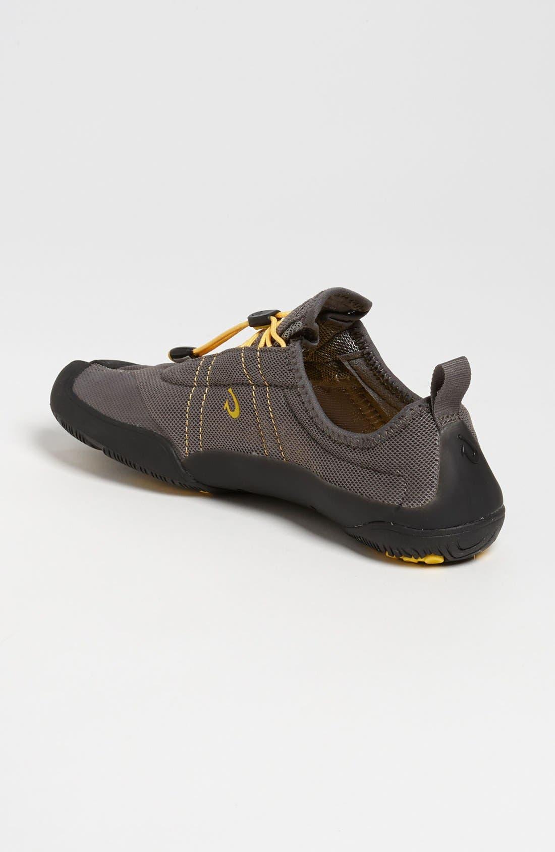 Alternate Image 2  - OluKai 'Maliko' Sneaker (Men)