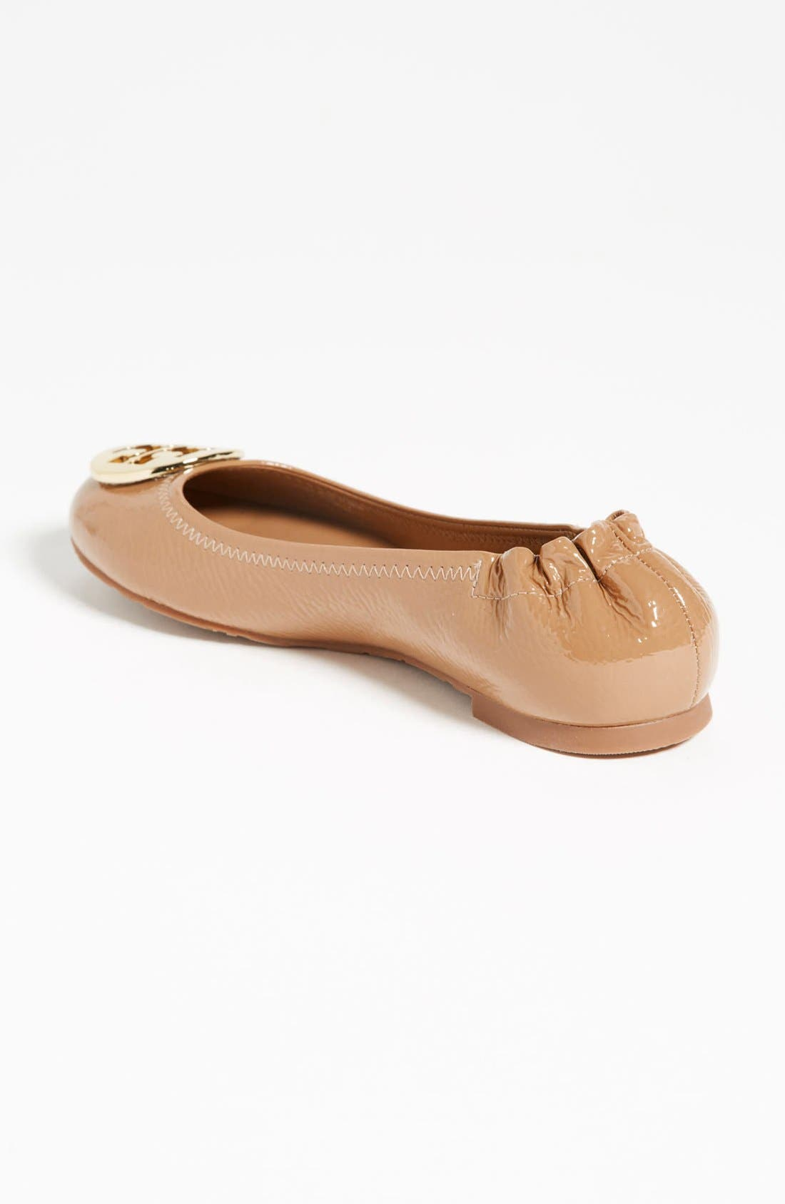 Alternate Image 2  - Tory Burch 'Reva' Flat