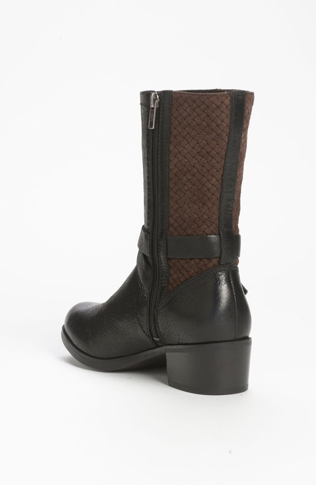 Alternate Image 2  - UGG® Australia 'Lula Mae' Boot (Women)