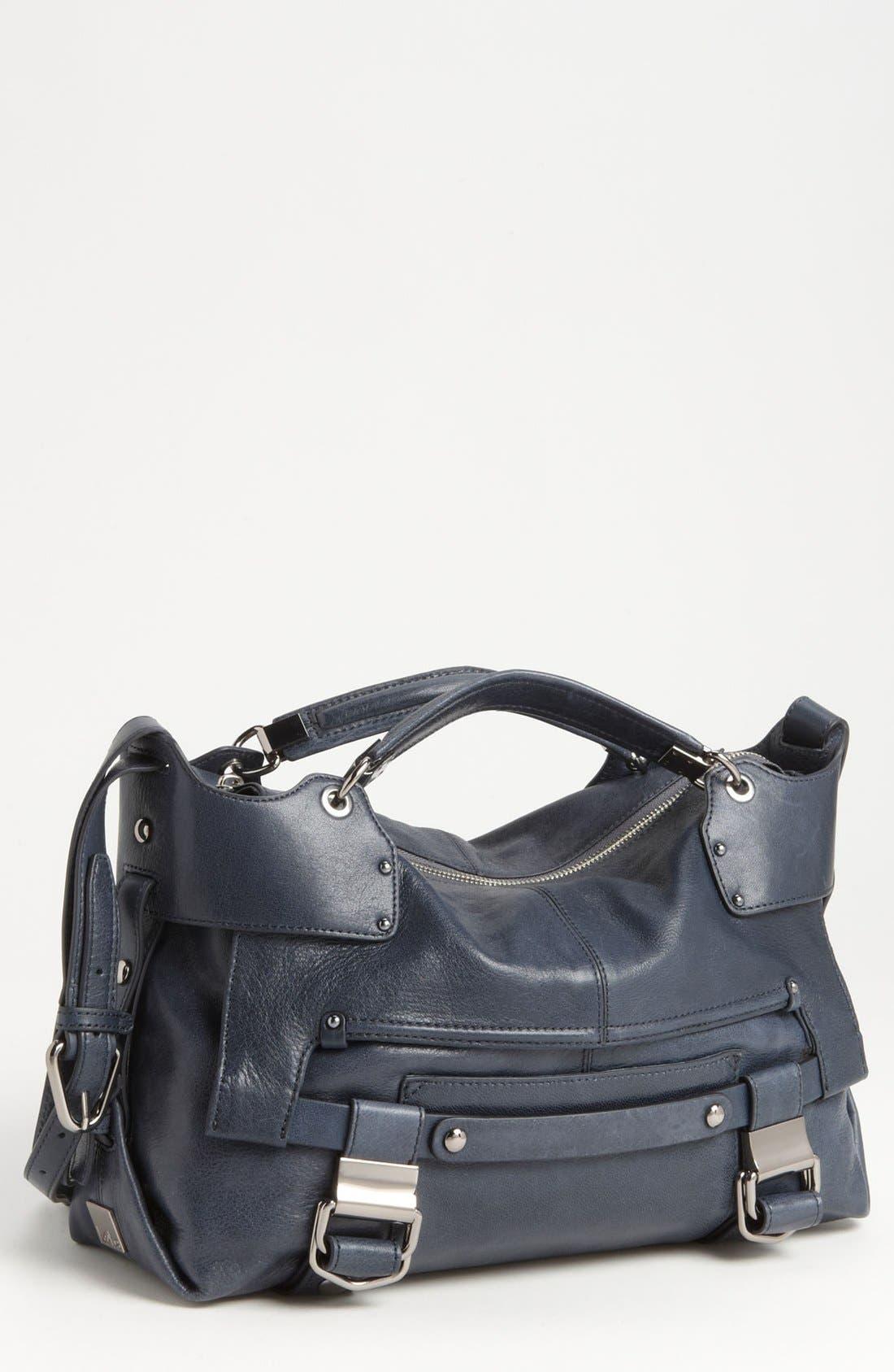 Alternate Image 1 Selected - Kooba 'Camden' Shoulder Bag