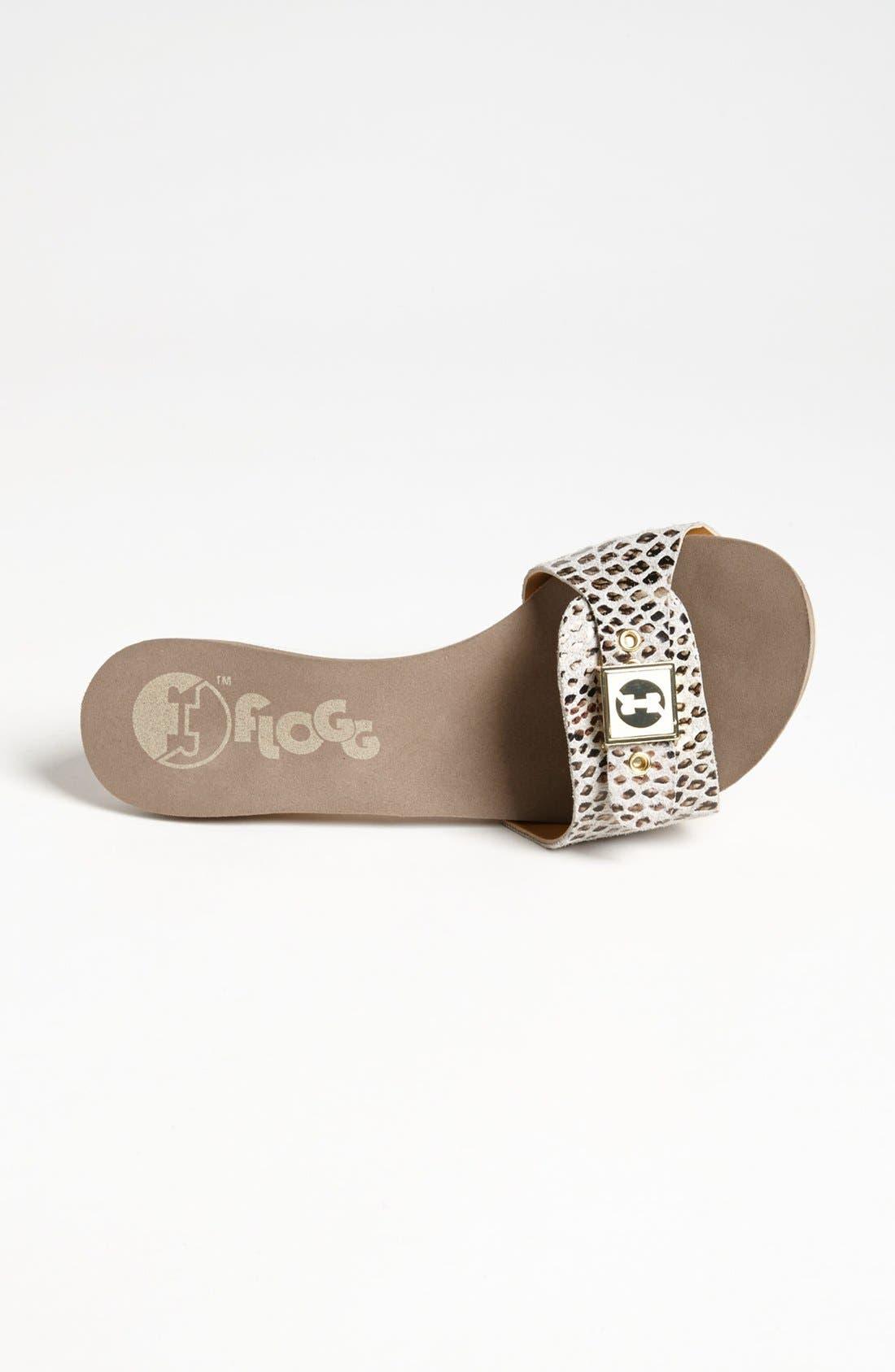 Alternate Image 3  - Flogg 'Forte II' Sandal
