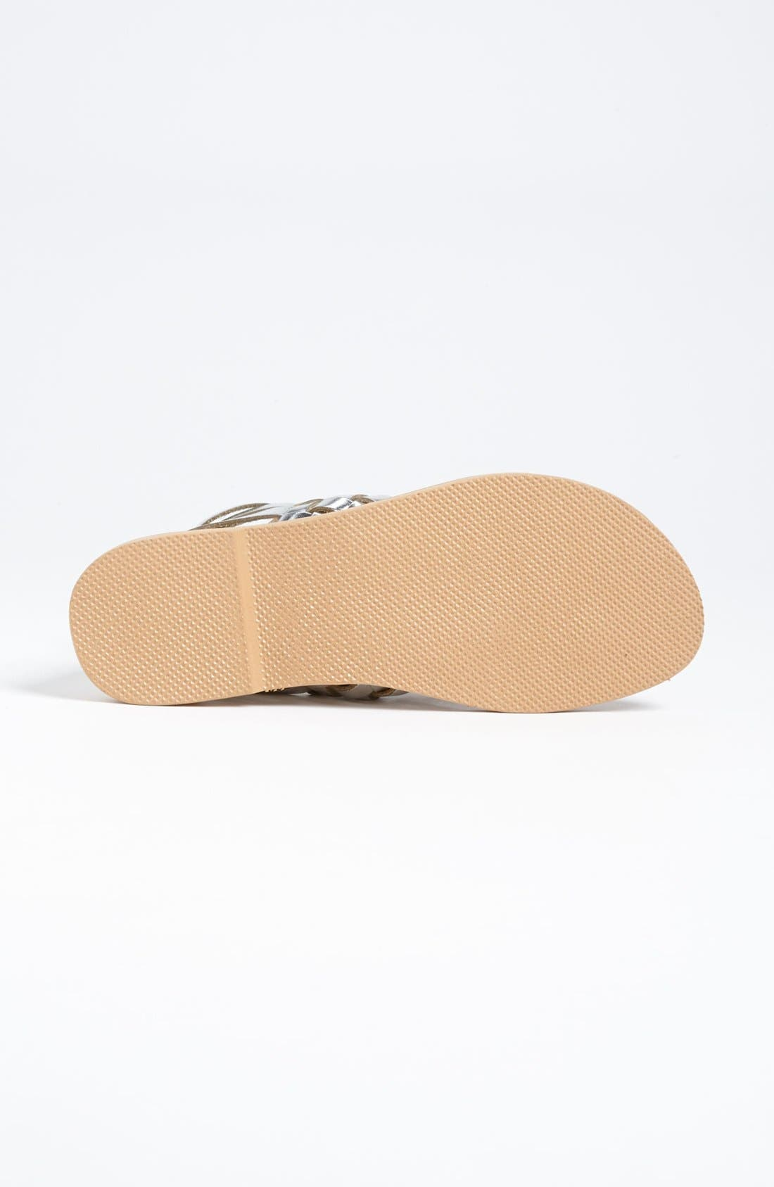 Alternate Image 4  - Matisse 'Adona' Sandal