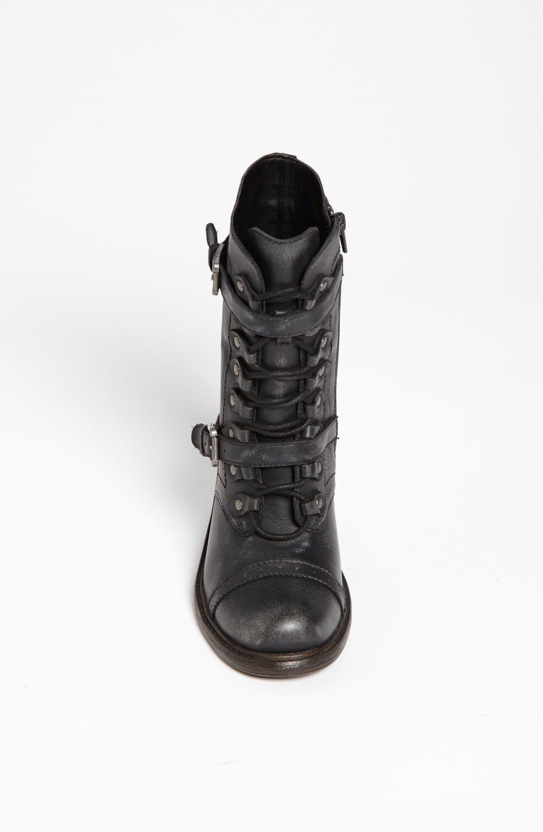 Alternate Image 3  - ZiGi girl 'Tactical' Boot (Online Only)