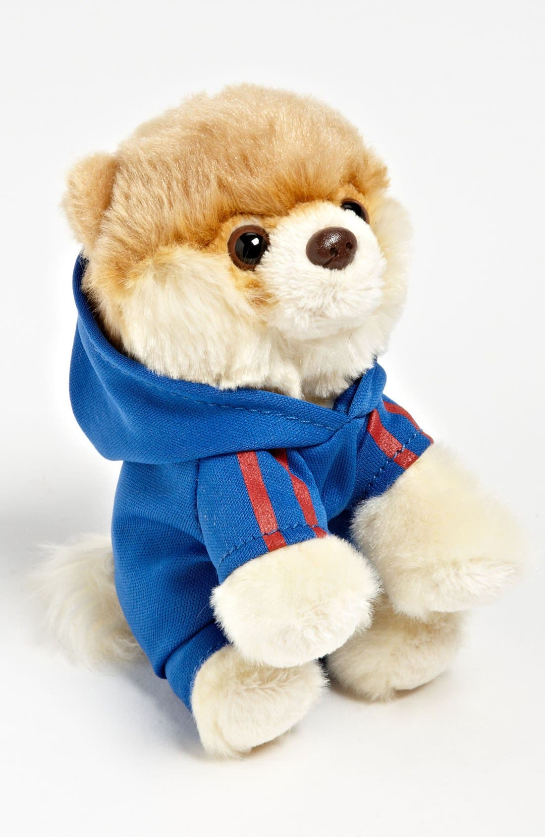 Alternate Image 1 Selected - Gund 'Itty Bitty Boo' Stuffed Animal