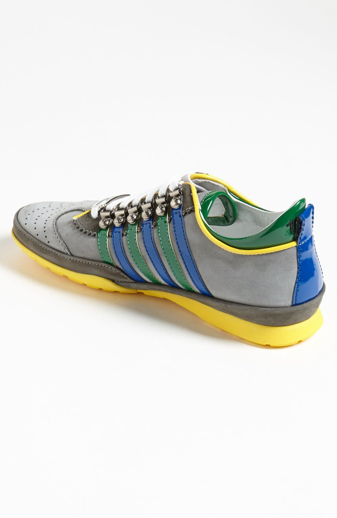 Alternate Image 2  - Dsquared2 '251' Sneaker