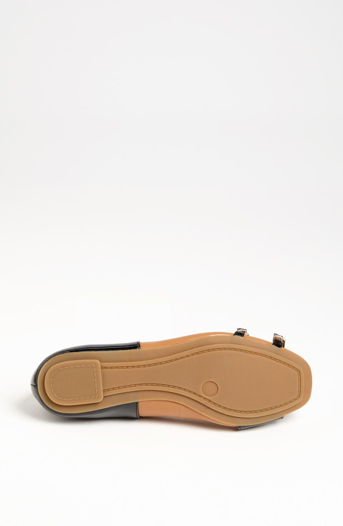 Alternate Image 4  - Sole Society 'Nia' Flat