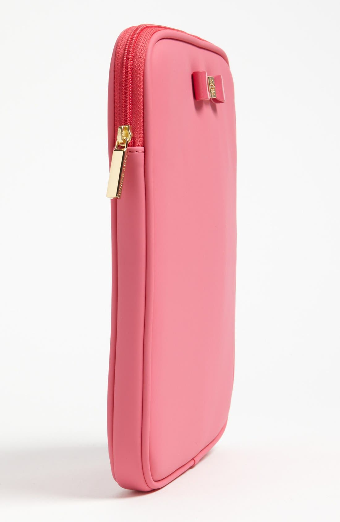 Alternate Image 2  - Tory Burch 'Bow' Tablet Sleeve
