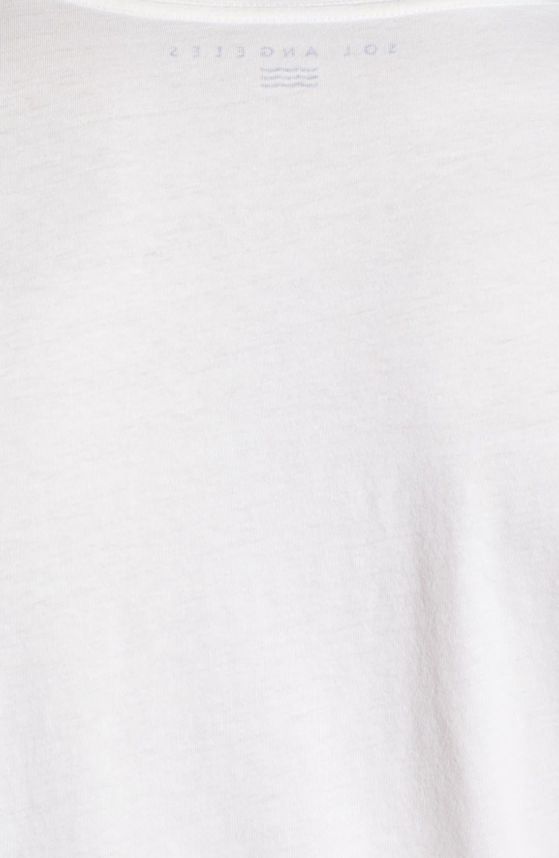 Alternate Image 3  - Sol Angeles 'Sol Surf' Graphic T-Shirt