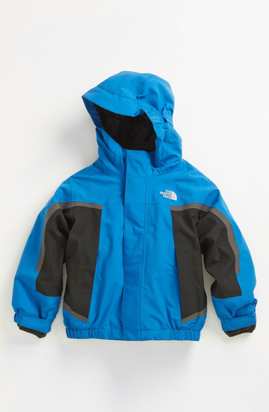 Alternate Image 1 Selected - The North Face 'Nimbostratus' Jacket (Toddler Boys)