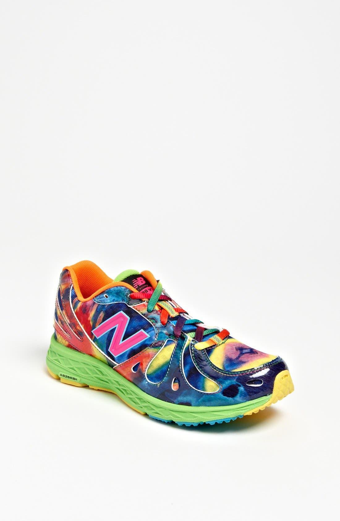 Main Image - New Balance '790 V3' Sneaker (Toddler, Little Kid & Big Kid)