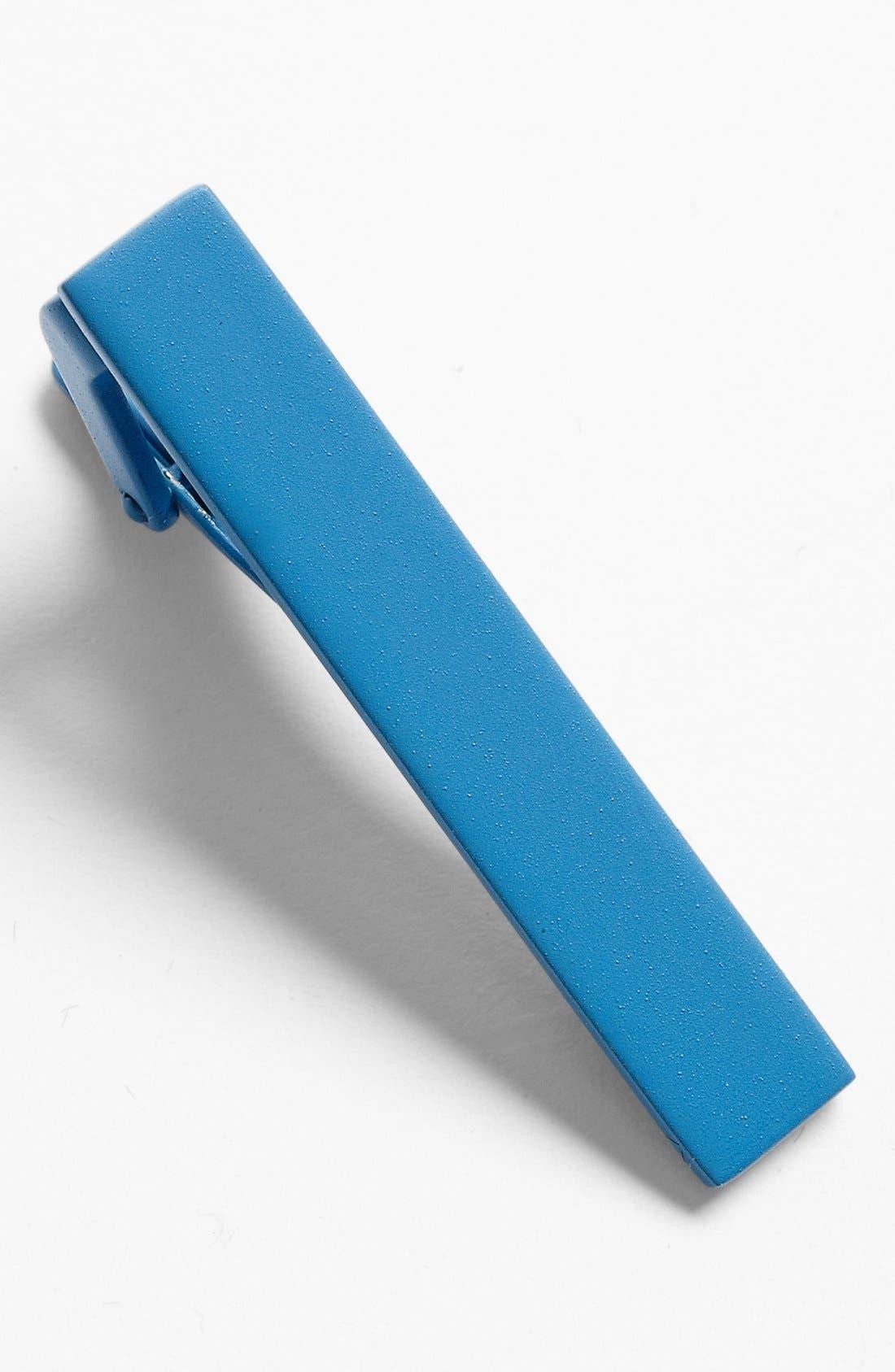 Alternate Image 1 Selected - The Tie Bar Metal Tie Bar