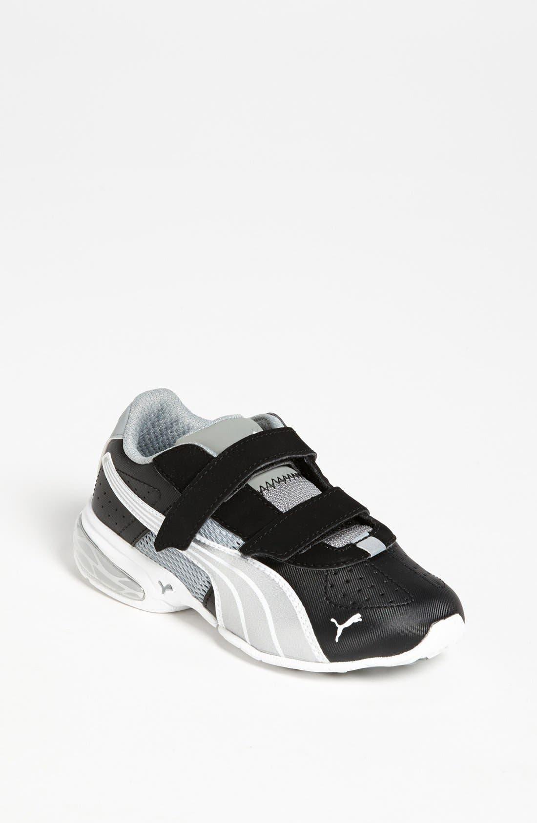 Alternate Image 1 Selected - PUMA 'Cell Surin V' Sneaker (Baby, Walker, Toddler & Little Kid)