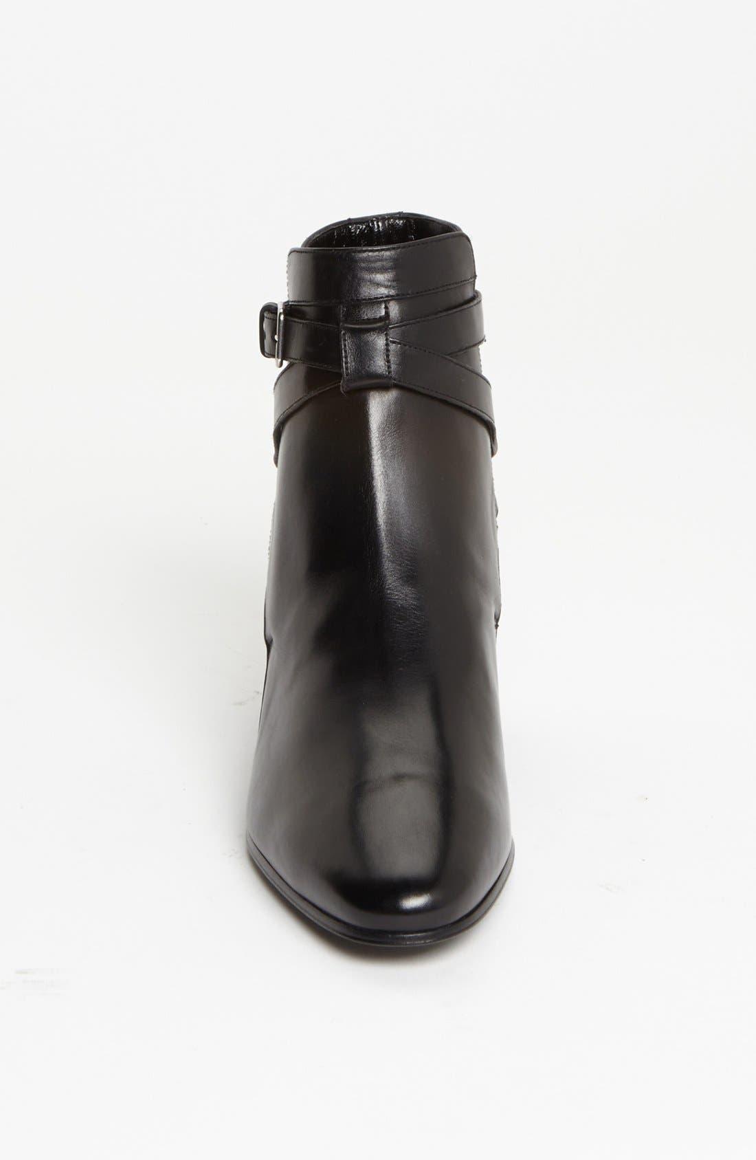 Alternate Image 3  - Saint Laurent 'Billy' Short Boot