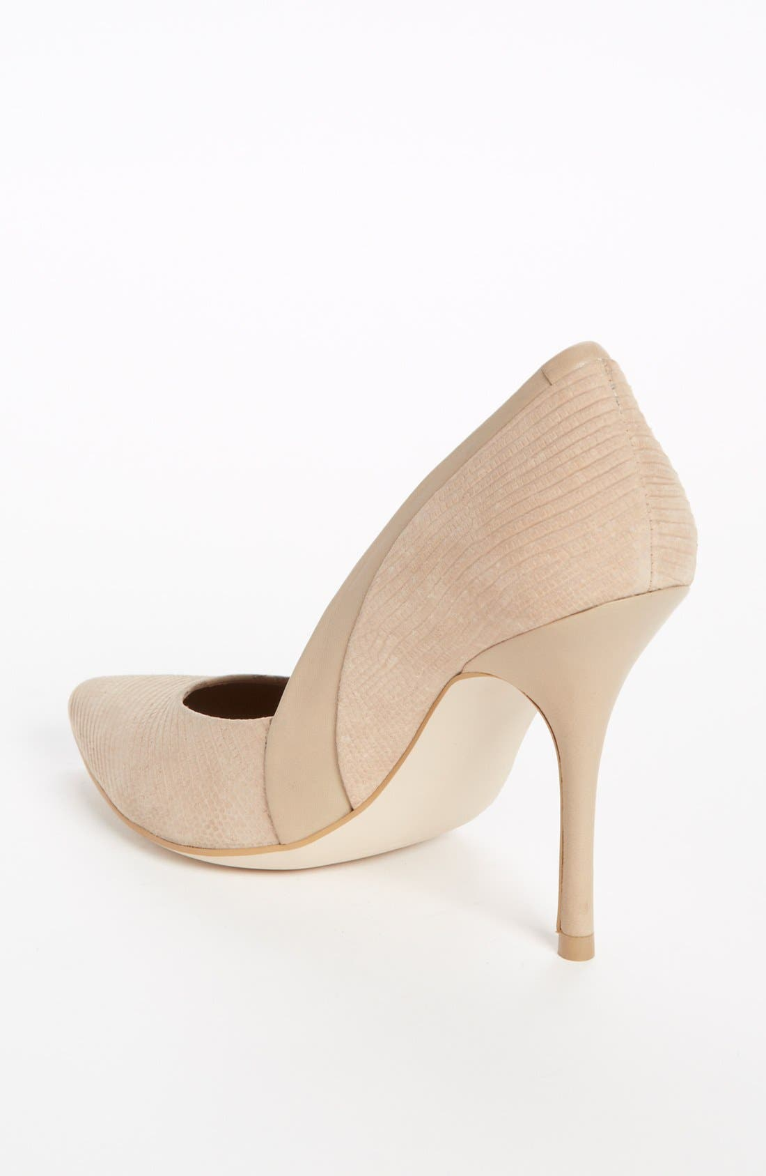 Alternate Image 2  - Steve Madden 'Clydee' Pump