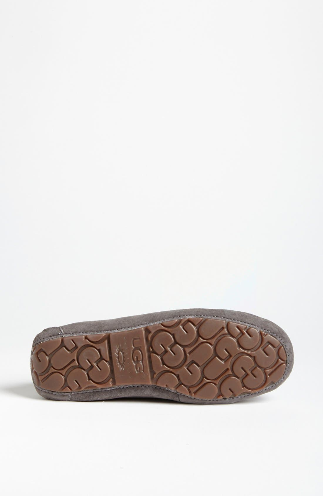 Alternate Image 4  - UGG® Australia 'Bling' Slipper