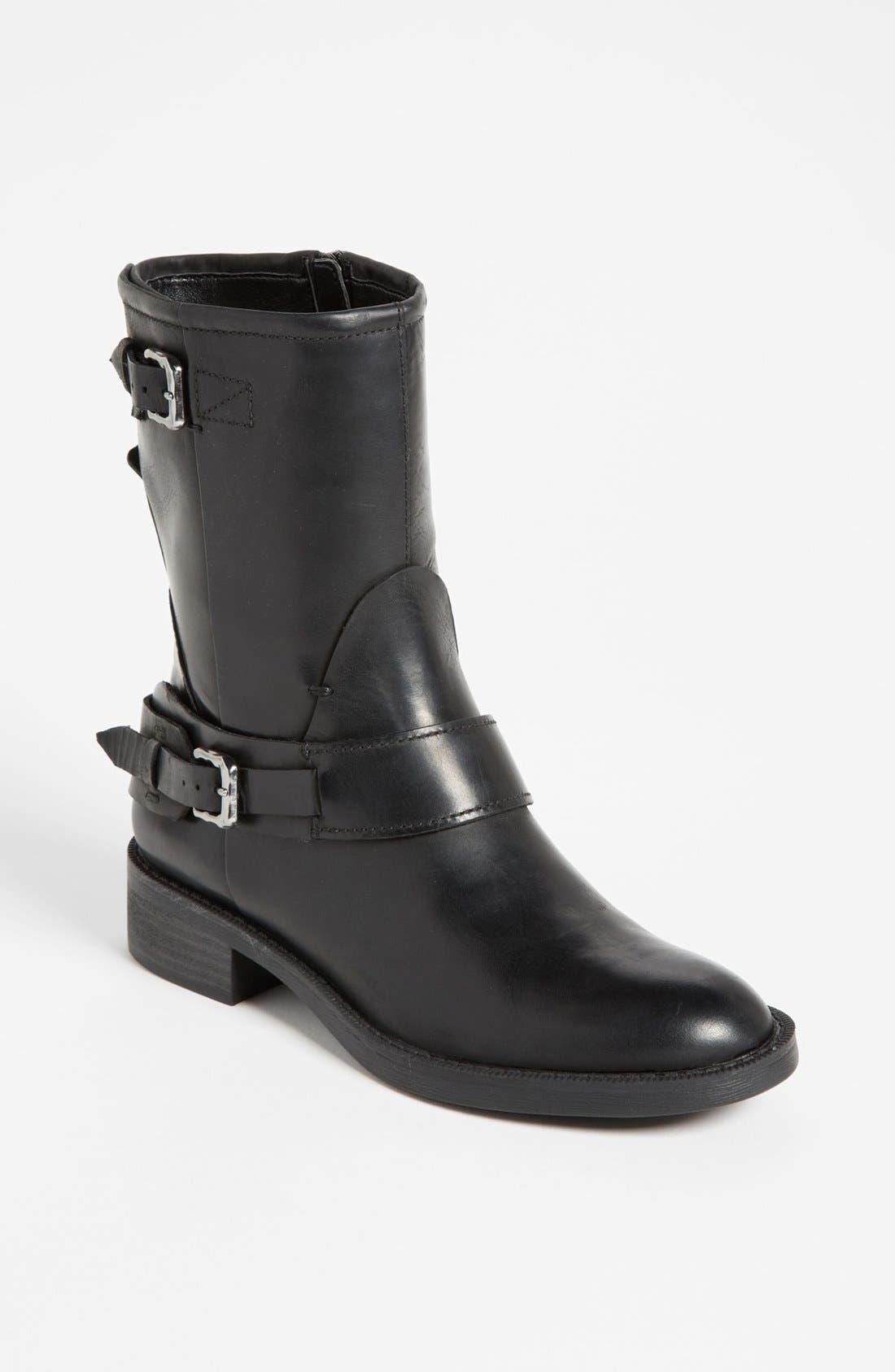 Alternate Image 1 Selected - Enzo Angiolini 'Saharia' Boot