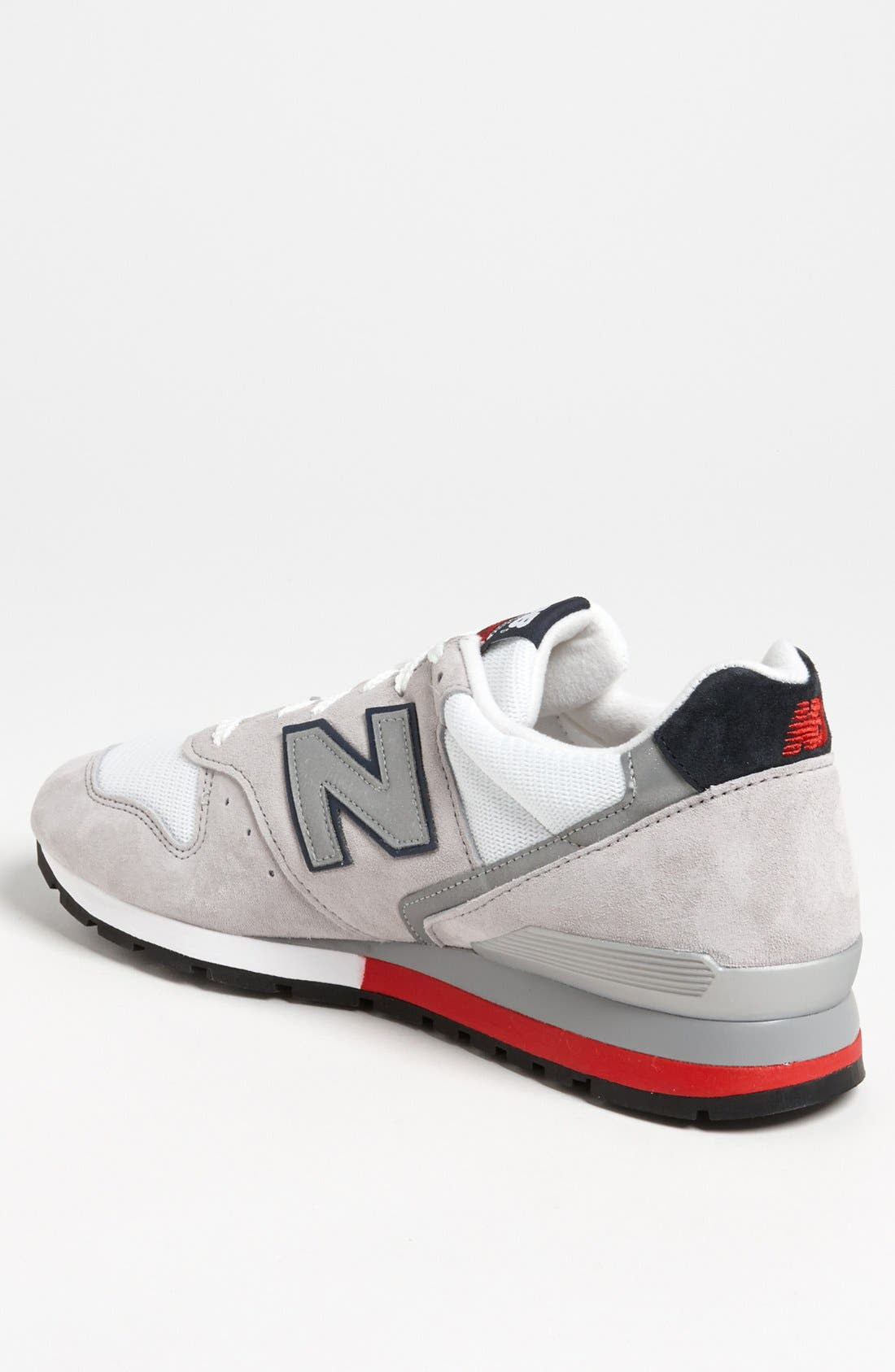 Alternate Image 2  - New Balance '996 Classic' Sneaker (Men)