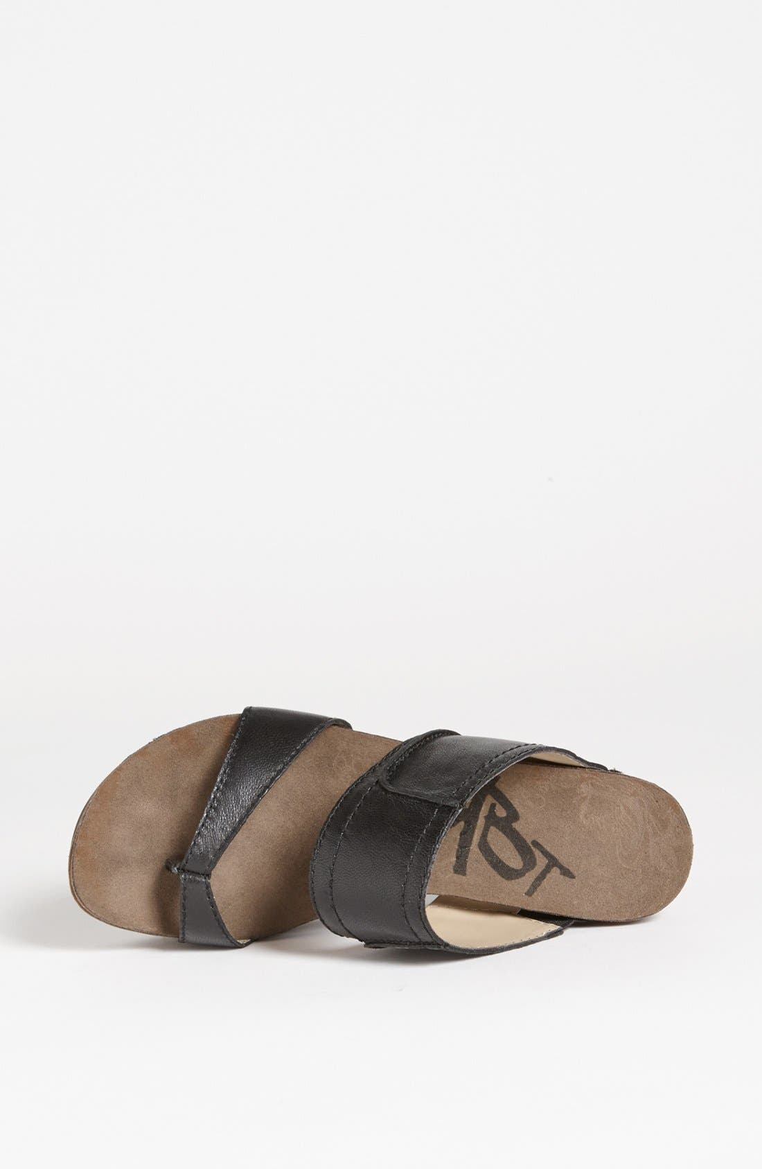 Alternate Image 3  - OTBT 'Brookfield' Slide Sandal