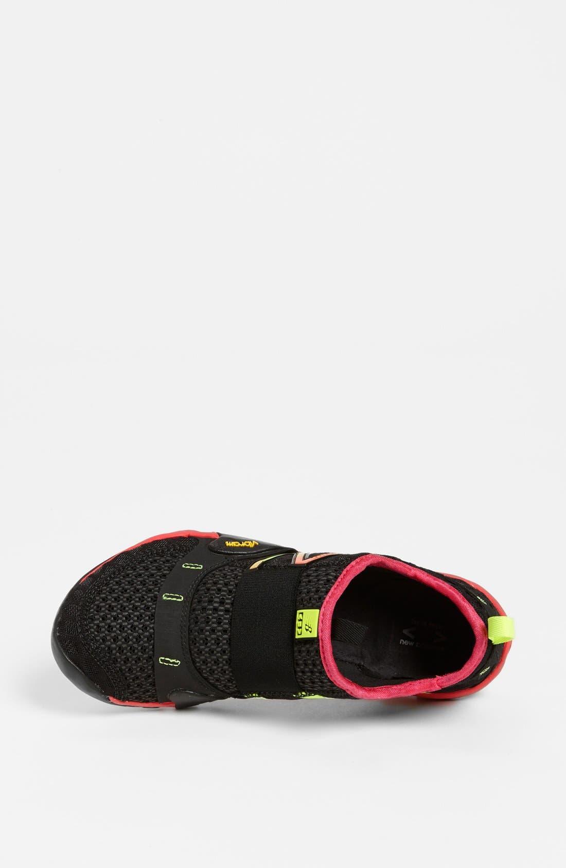Alternate Image 3  - New Balance 'Minimus 10' Trail Running Shoe (Women)