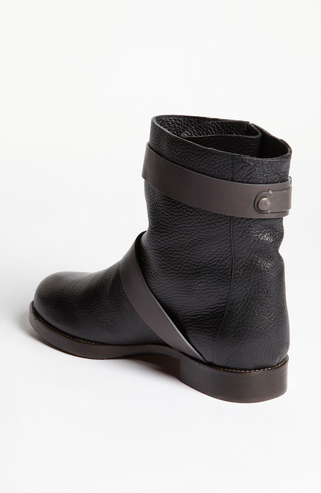 Alternate Image 2  - Chloé 'Brune' Buckle Boot