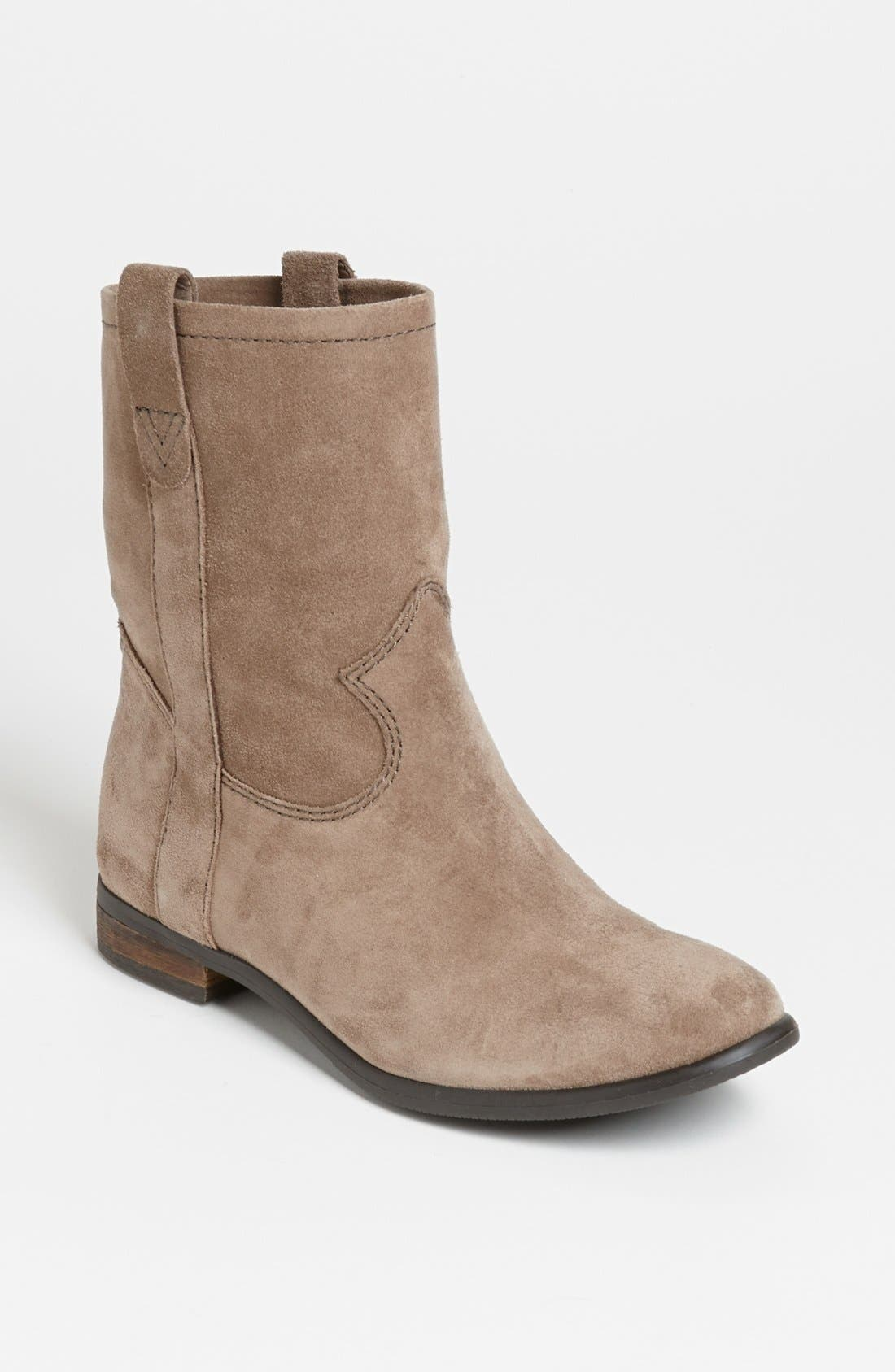 Alternate Image 1 Selected - Vince Camuto 'Fanti' Boot
