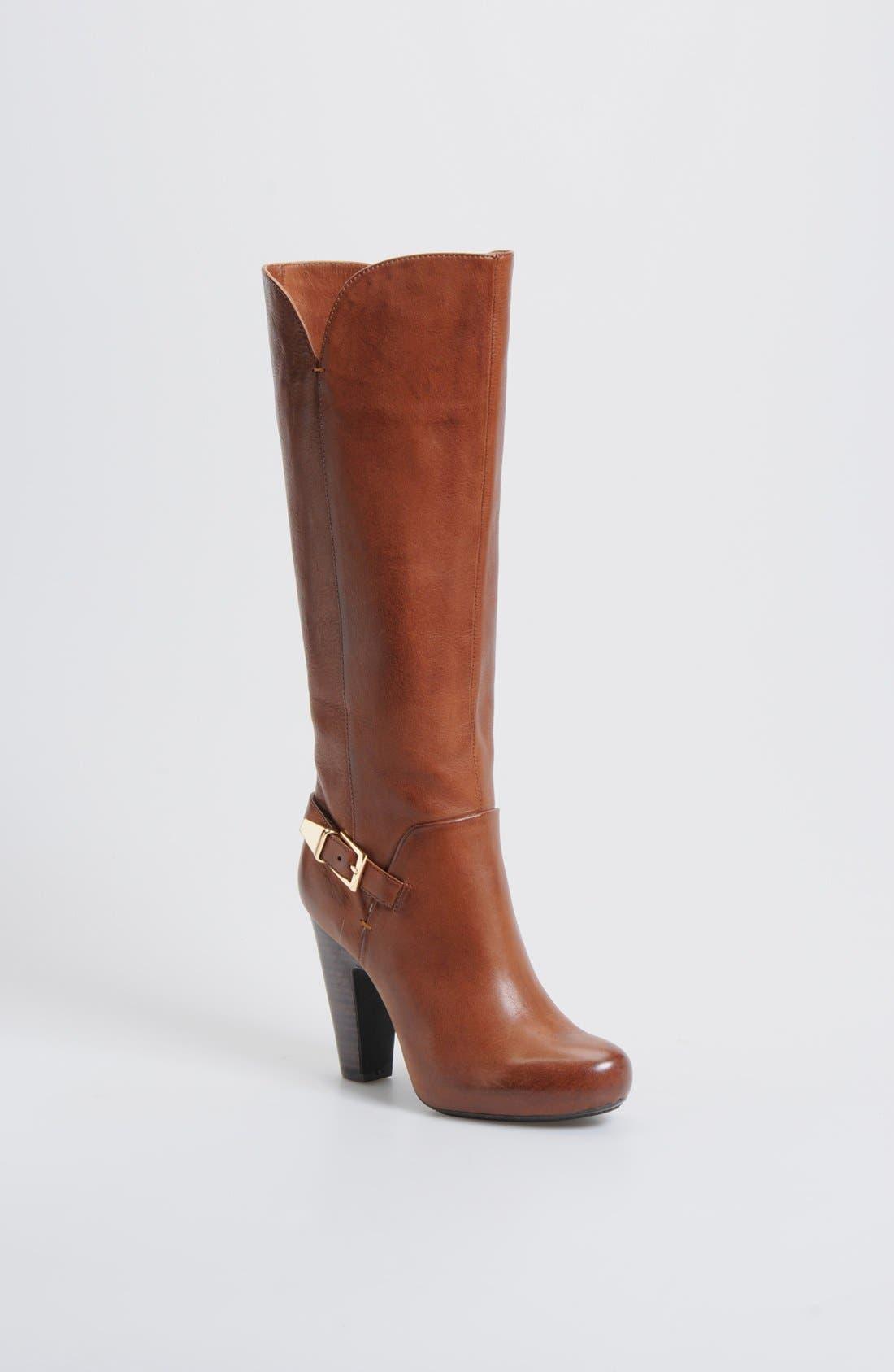 Main Image - Söfft 'Felicia' Boot