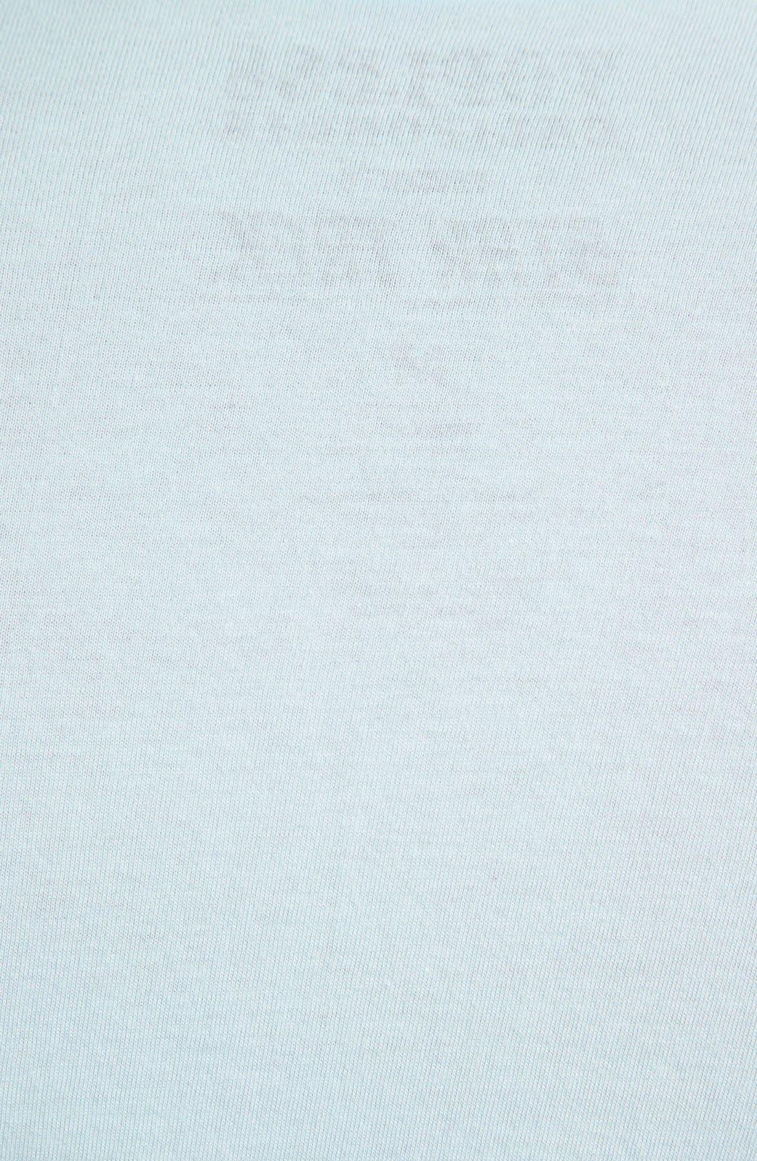 Alternate Image 3  - Topless 'Star Trek' T-Shirt
