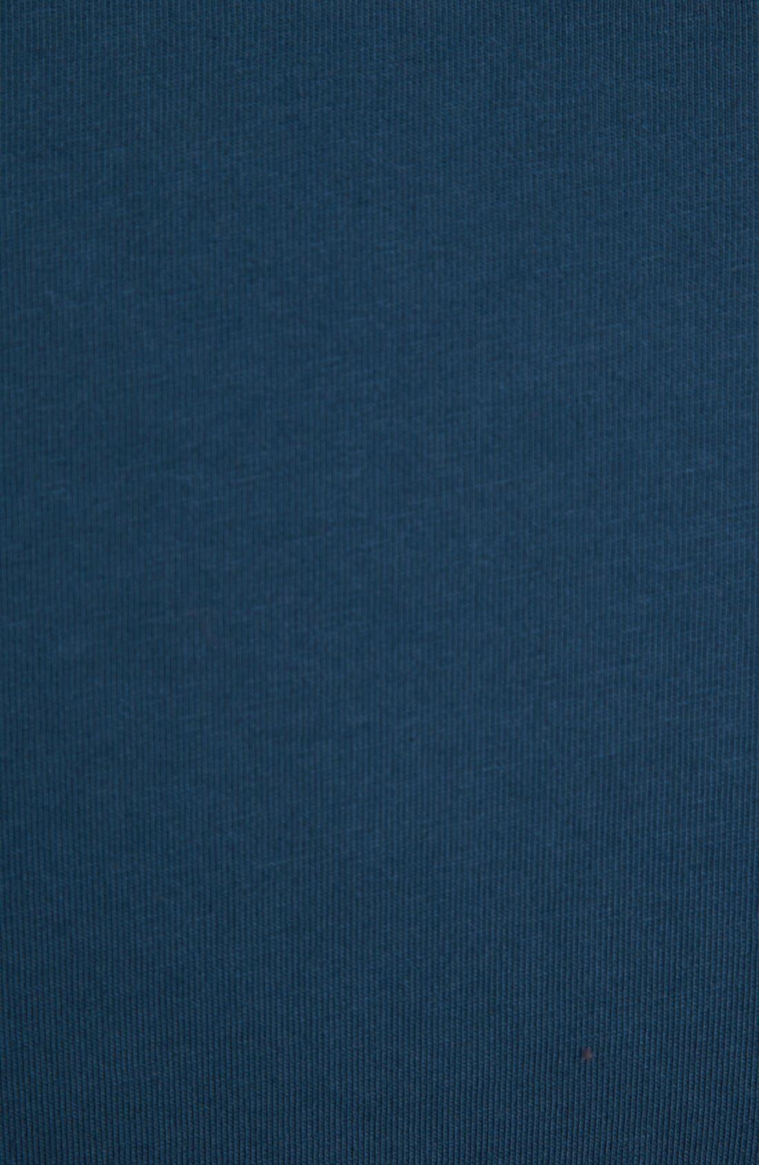 Alternate Image 3  - Katin 'Freedom' T-Shirt