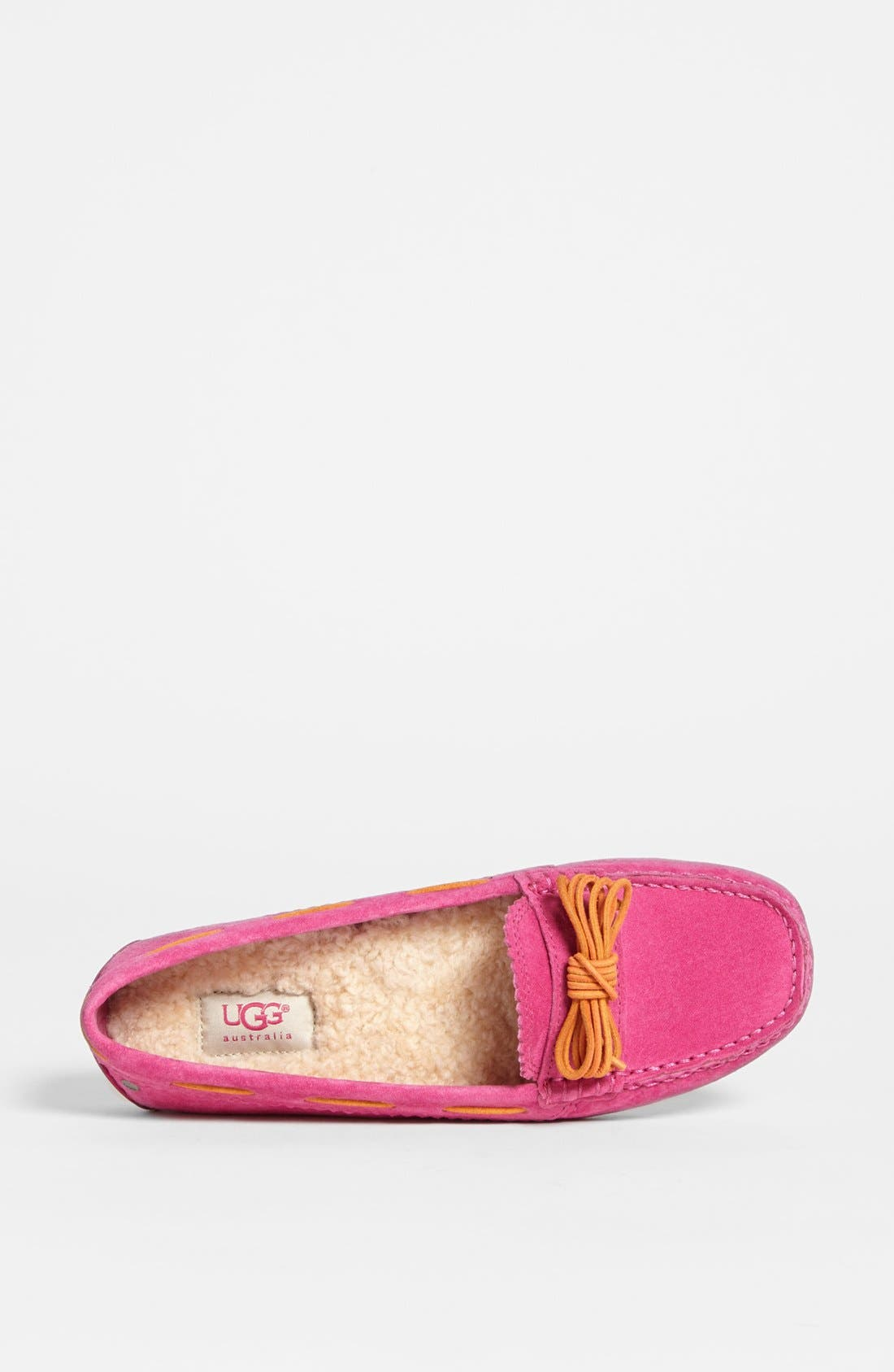 Alternate Image 3  - UGG® Australia 'Meena' Slipper (Women)
