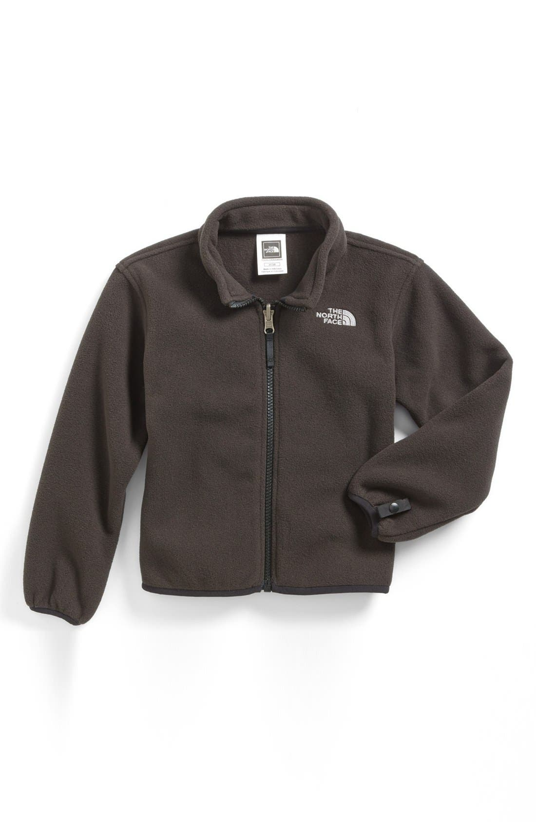 Alternate Image 2  - The North Face 'Nimbostratus' Jacket (Toddler Boys)