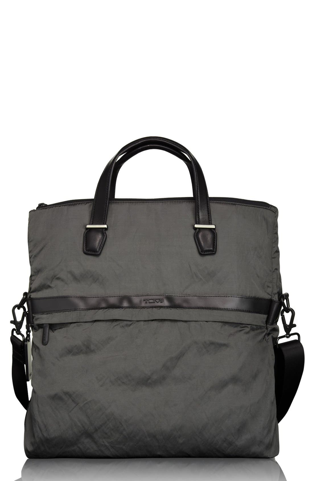 Main Image - Tumi 'Virtue - Triumph' Tote Bag