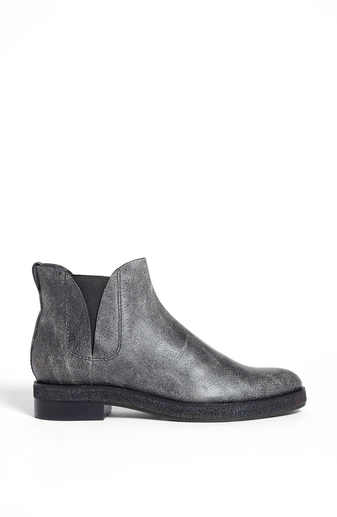 Alternate Image 4  - Alexander Wang 'Dewi Chelsea' Boot