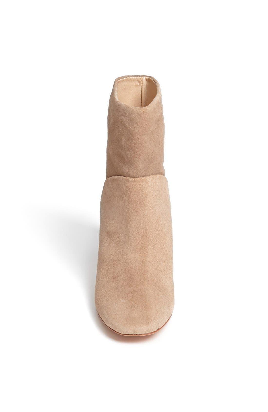Alternate Image 3  - Diane von Furstenberg 'Glenda' Boot (Online Only)