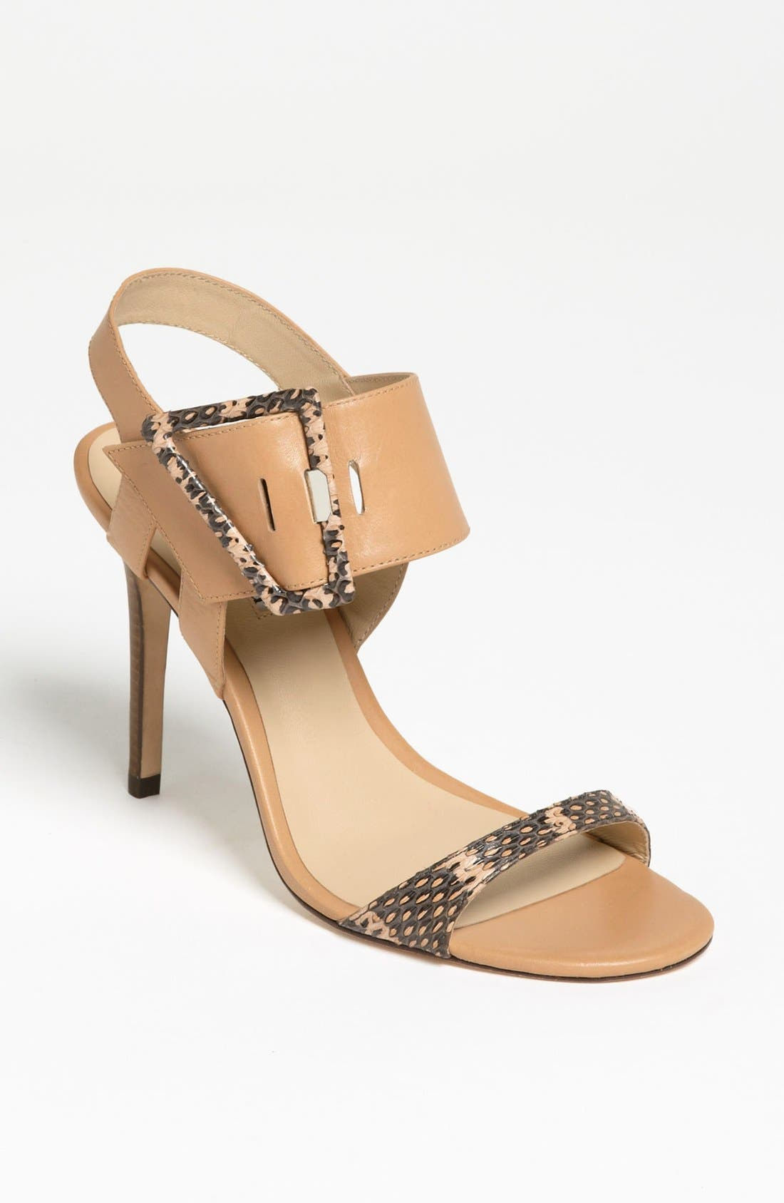 Alternate Image 1 Selected - Charles by Charles David 'Fuze' Sandal