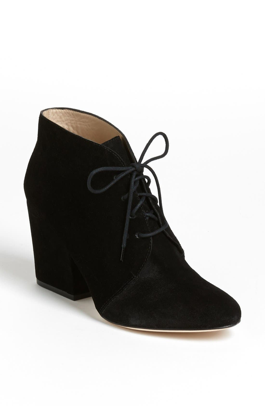 Main Image - kate spade new york 'roger' bootie