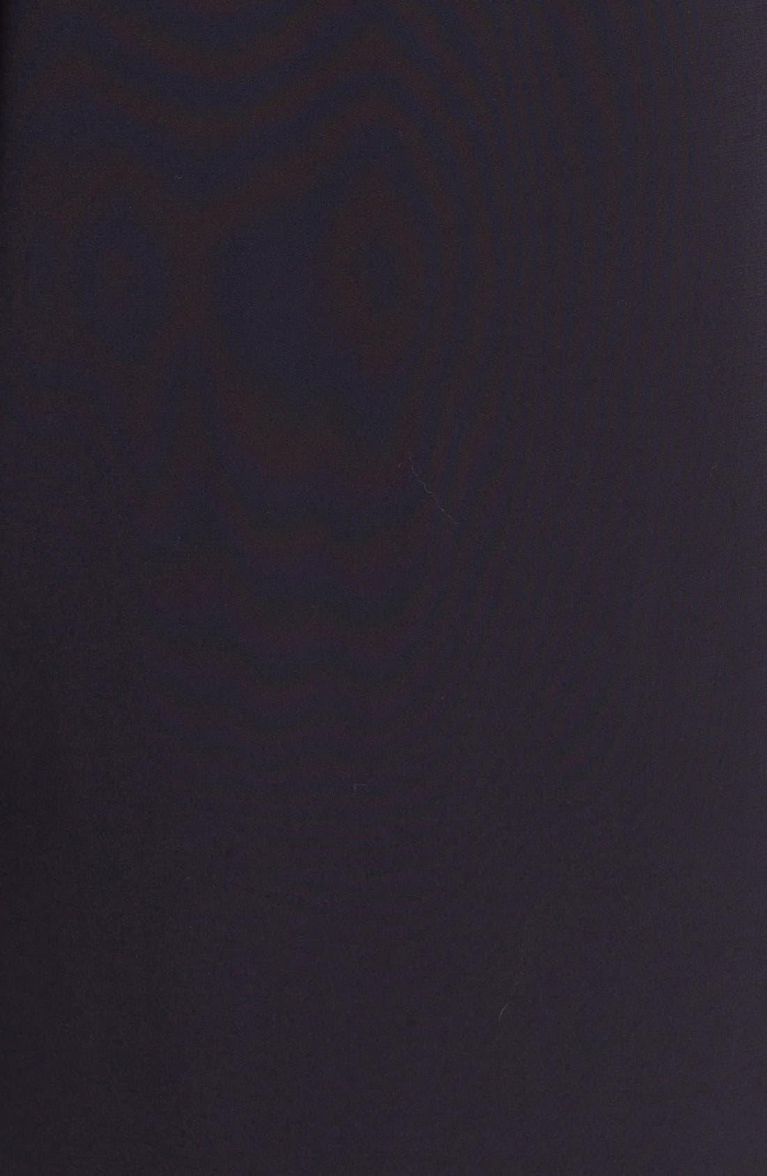 Alternate Image 3  - Vince 'Texture Block' Dolman Shift Dress