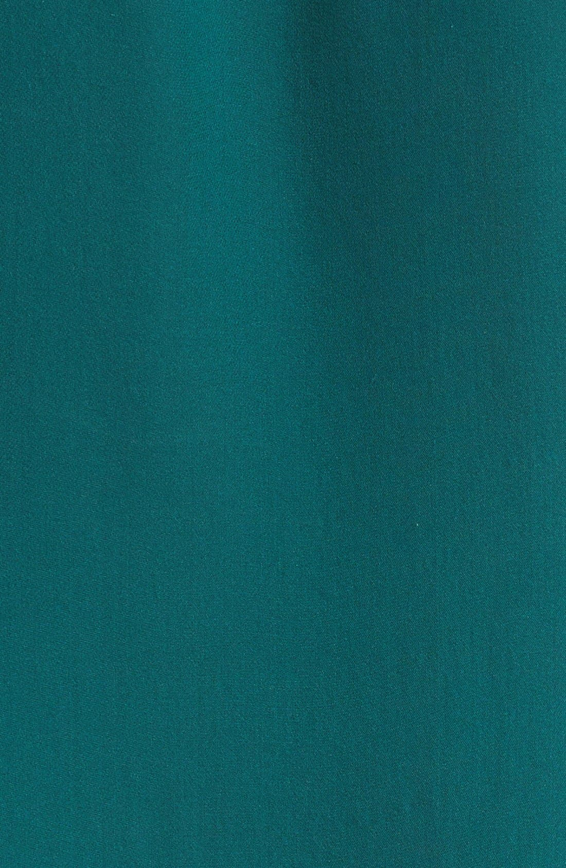 Alternate Image 3  - Joie 'Etienne' Silk Top