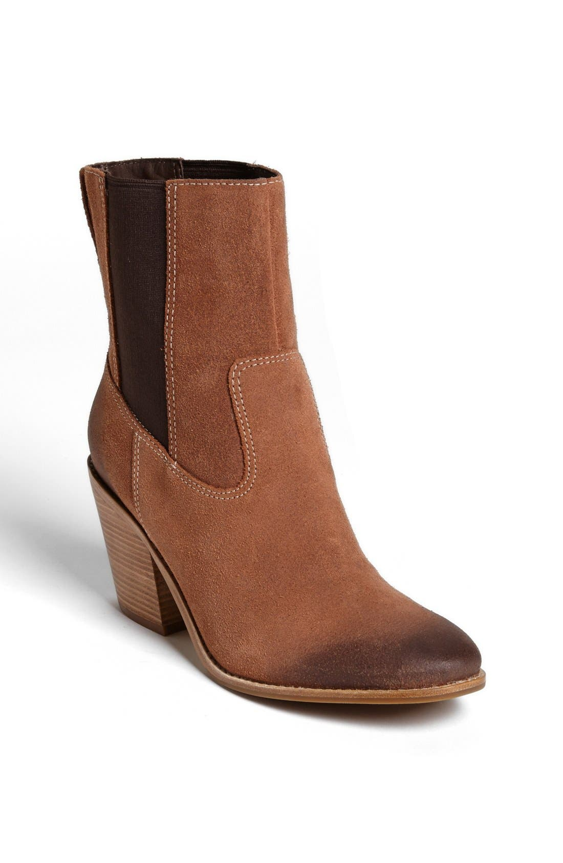 Alternate Image 1 Selected - Cole Haan 'Graham' Boot