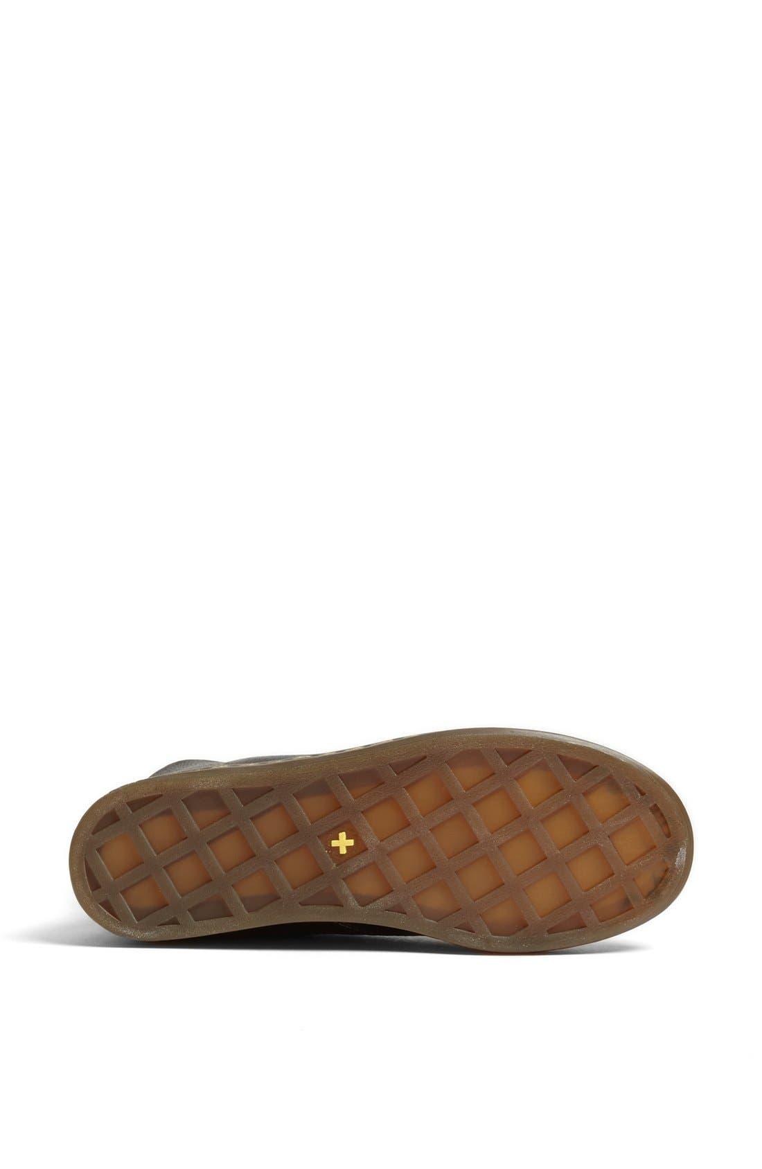 Alternate Image 4  - Dr. Martens 'Tehani' Boot