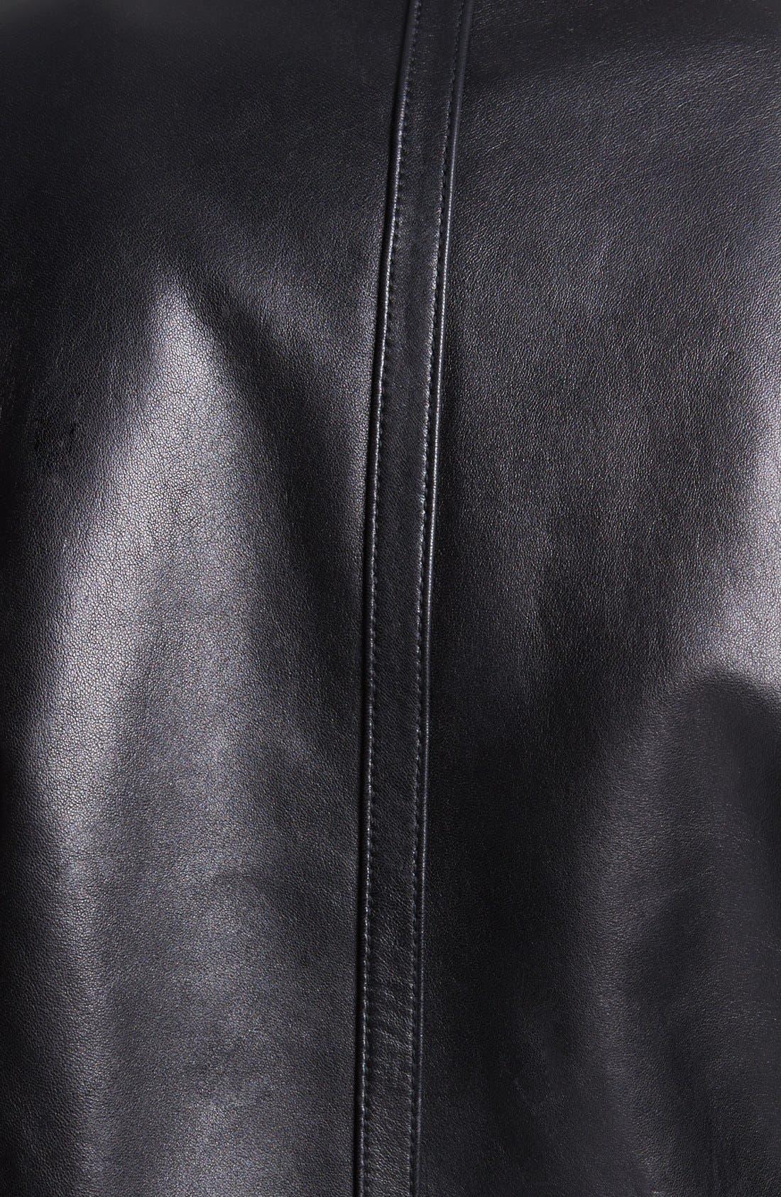 Alternate Image 3  - Marc New York by Andrew Marc 'Stanton' Jacket