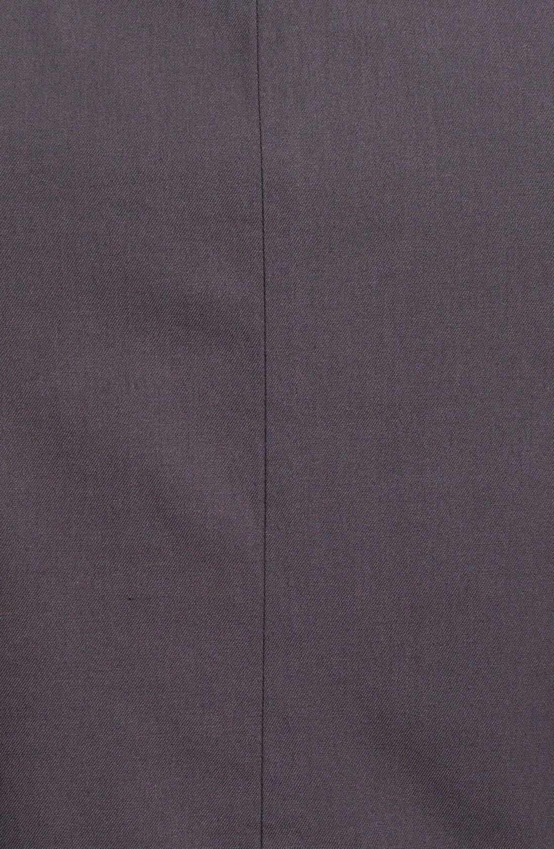 Alternate Image 3  - BOSS HUGO BOSS 'Cinor' Vest
