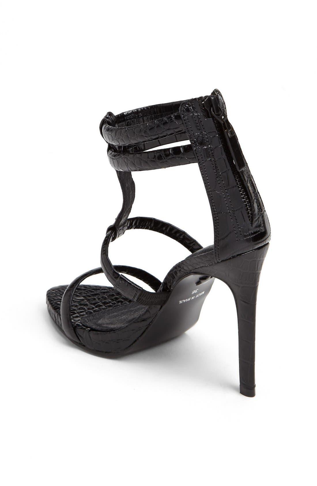 Alternate Image 2  - KG Kurt Geiger 'Grace' Sandal