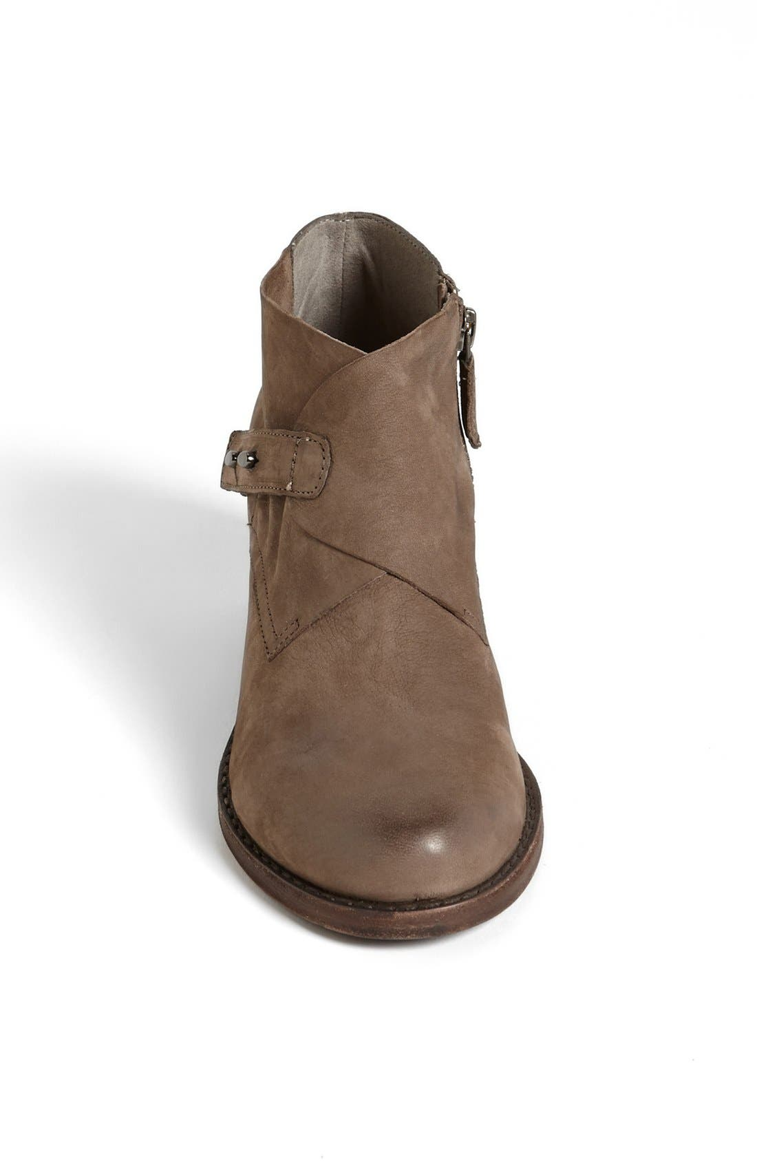 Alternate Image 3  - Eileen Fisher Ankle Boot